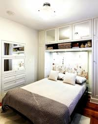 bedroom storage solutions for small rooms u2013 top rated interior