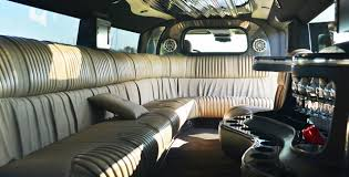 limousine hummer inside hummer stretch limo u2013 us limo world
