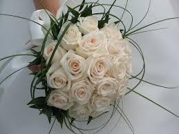 wedding flowers cost uk cost of wedding flowers wedding planning discussion forums