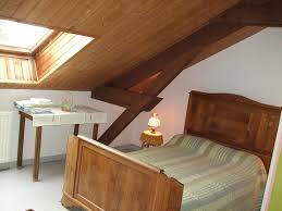 chambre d hotes les herbiers chambre d hôtes l abri des alouettes chambre l hirondelle 2 pers
