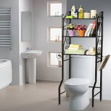 Bamboo Bathroom Furniture Bathrooms Design Space Saving Bathroom Furniture Bathroom