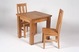 Compact Dining Table by Home Design Awesome Compact Dining Table Chairs Space Saving And