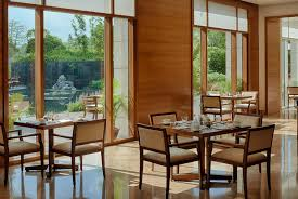 The Dining Room Restaurant Multi Cuisine Restaurants In Chennai Velachery Near Raj Bhavan