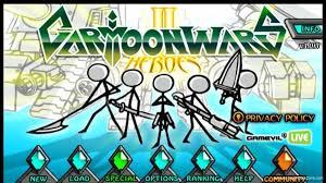 wars 2 mod apk wars 2 mod apk 1 0 8 unlimited gold gamers