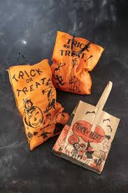 57 best nutty stuff images on pinterest vintage halloween