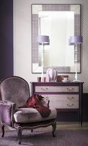 301 best modern interiors images on pinterest modern interiors