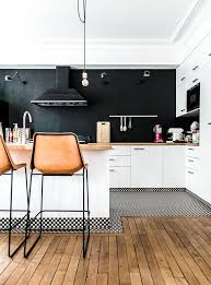 interior design for kitchen and dining floor detail melange of things i like pinterest kitchens