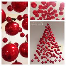 Christmas Window Decorations Ornaments by Christmas Christmasw Decorations Ornaments Home Elegance