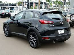 mazda new 2 2018 new mazda cx 3 touring fwd at mazda of escondido serving san