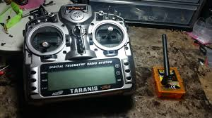 diy drones taranis buzzchat co do it yourself