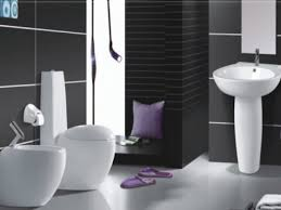 cheap bathrooms ideas 28 images bathroom decorating ideas