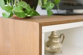 Besta Bookshelf Better Than Besta Ikea Hackers Ikea Hackers