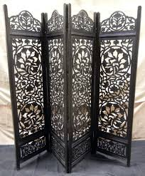 folding room dividers decorative folding screen room divider folding screen room
