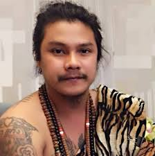 4d hair thailand sifu 4d home facebook