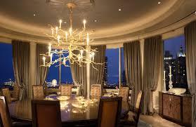interior lighting design jessica lagrange interiors