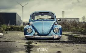 volkswagen beetle background 1972 vw 1300 type 1 u2013 the little bug that could