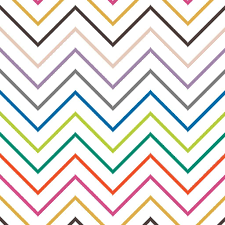 Cute Chevron Wallpapers by Pink Chevron Wallpapers Group 1024 1024 Chevron Wallpapers