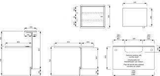Standard Desk Size Office Ideas About Standard Office Chair Dimensions 128 Standard Desk