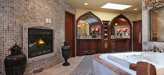 bathrooms designer kitchens orange county