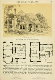 old house floor plans 45 inspirational photos of old house plans home house floor plans