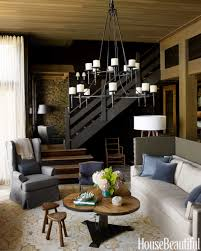 Livingroom Walls by 12 Best Living Room Color Ideas Paint Colors For Living Rooms