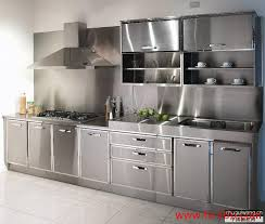 Interior Metal Wall Panels Commercial Kitchen Stainless Steel Wall Panels Commercial Kitchen