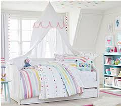 kids u0026 baby room decor and decorations pottery barn kids