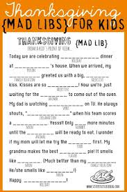 thanksgiving activities classroom thanksgiving blessings