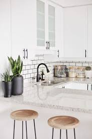 100 home interiors usa usa kitchen interior design awesome i am so excited to share a little slice of our home today