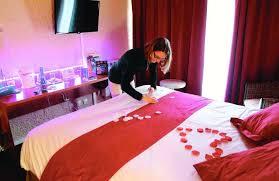 jeux de amoure dans la chambre jeux de amoure dans la chambre 100 images amour sucre jeu en