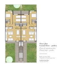 2 bed apartments maggie swanwick properties
