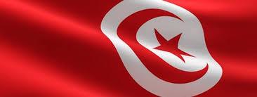 bureau de attaché social du consulat général de tunisie bureau de lille