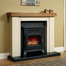electric fireplace insert with heater lowes inserts home depot gas