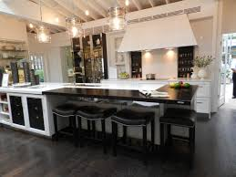House Beautiful Kitchen Designs House Beautiful Kitchen Of The Year 2012 Inspired Talk