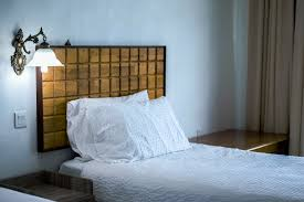 Donate Bedroom Furniture by Donate Goods Catholic Charities Worcester County