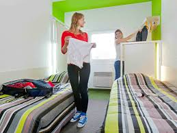 chambre d hote villeneuve d ascq hotel in villeneuve d ascq hotelf1 lille villeneuve d ascq