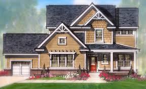 clay floorplan springmill home collection estridge custom