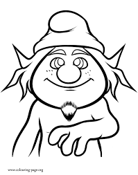 smurf coloring pages smurfs 2 printable coloring pages smurf coloring pages gt disney