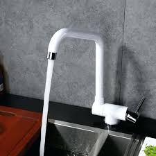 robinet pour evier cuisine robinet cuisine rabattable avec douchette mitigeur dacvier robinet