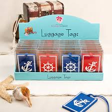 themed luggage tags luggage tags from gifts