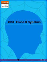icse class 8 maths question paper http icse edurite com icse