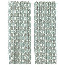 Ikea Curtain Length Curtains U0026 Blinds Ikea
