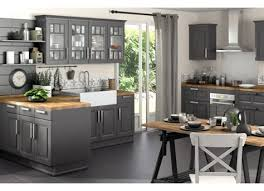 cuisine effet beton plan de travail cuisine effet beton 3 cuisine you plan de travail