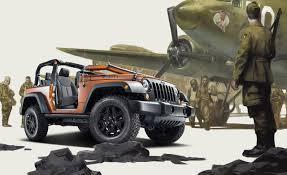 jeep wrangler military 2014 jeep wrangler willys test u2013 review u2013 car and driver