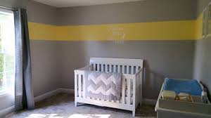 baby room paint colors makeovermonday baby room makeover kinda my favorite paint