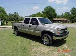 post pics of your aftermarket wheels page 9 chevy and gmc