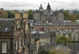 Edinburgh Hotel Family Rooms Sleeps  Or - Edinburgh hotels with family rooms