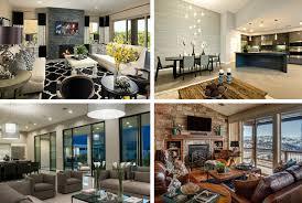 interior design style newhomesource