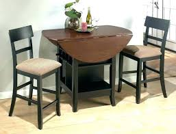 pub table and chairs for sale table sets for sale hangrofficial com