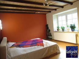Haus Zu Vermieten Haus Zu Vermieten In Dalheim 5 Schlafzimmer Ref Wi140702